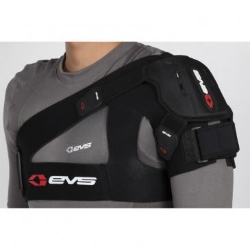 Shoulder Braces Following Dislocation Ridemonkey Forums