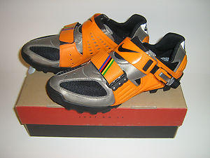 Who Makes The Ugliest Mtb Shoes Ridemonkey Forums