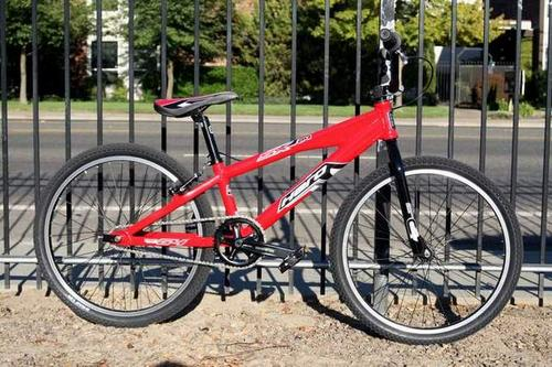 Mtb Shock Fork Will Fit On Any Curiser Bmx 24 Ridemonkey Forums