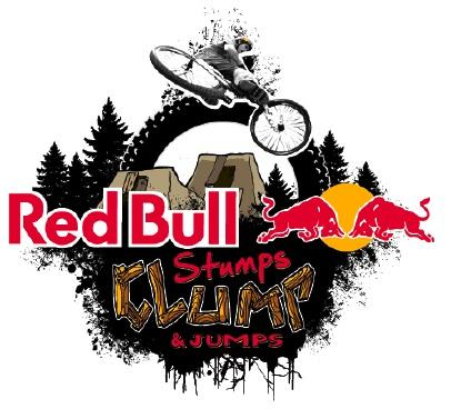 redbull kona stumps clump jumps tour hits seattle ridemonkey forums. Black Bedroom Furniture Sets. Home Design Ideas