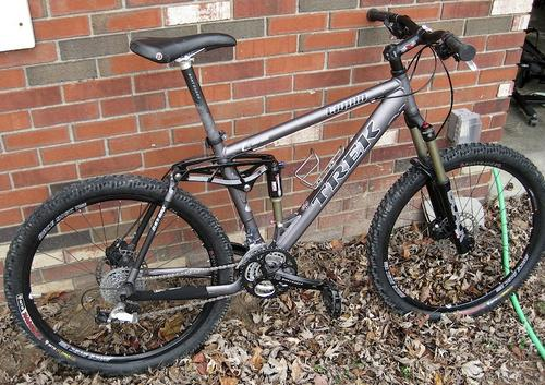 2004 Trek Liquid http://www.ridemonkey.com/classifieds/cat-2/ad-16615/