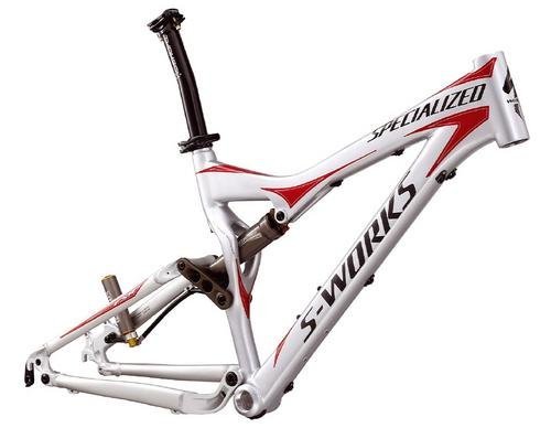 Specialized 2007 | Ridemonkey Forums