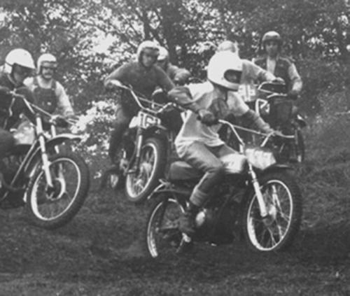 do you motocross? | Ridemonkey Forums