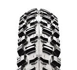 TREAD THREAD Index.php?size=full&src=http%3A%2F%2Fwww.maxxis.com%2FRepository%2FImages%2Fminion_dhr