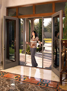 Tell Me About Sliding Glass Doors Ridemonkey Forums