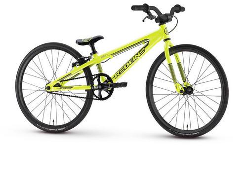 Mini BMX questions | Ridemonkey Forums