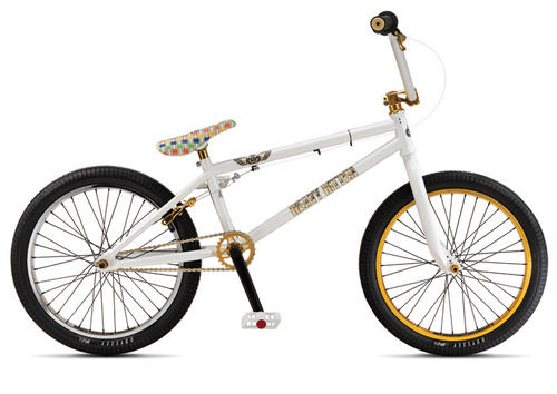 Trying To Get Back Into Riding Bmx Ridemonkey Forums