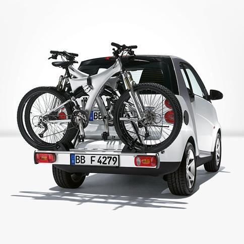 are car choose accessories towing design you parts most racks htm install the easy fairly bike to howstuffworks auto rack as equipment so bicycle installing long