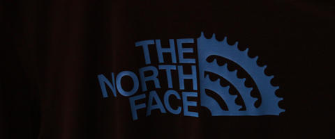 the north face m tb