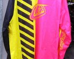 TLD-GP-Air-Bolt-Pink-Yellow-XX